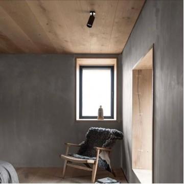 Ghaste Ceiling Lamp