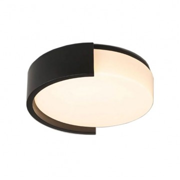 Hera Ceiling Lamp