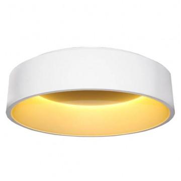 Juno Ceiling Lamp