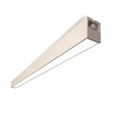 Lineaire Ceiling Lamp