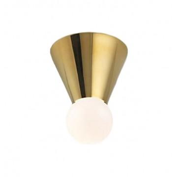 Lucan Ceiling Lamp