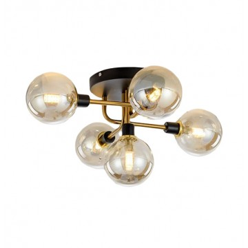 Mara Ceiling Lamp