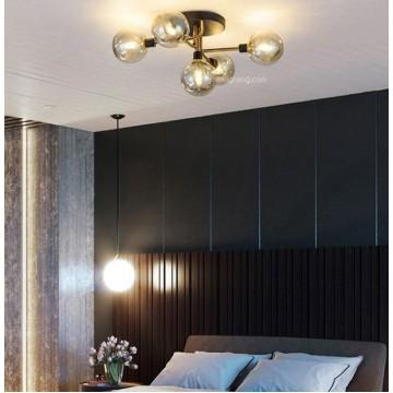 Mara Ceiling Lamp