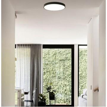Noir Ceiling Lamp