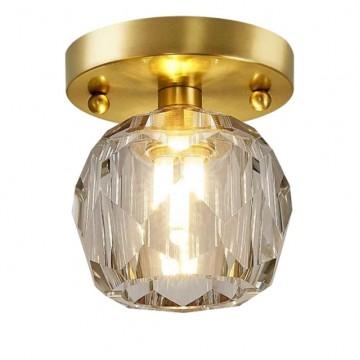 Parla Ceiling Lamp
