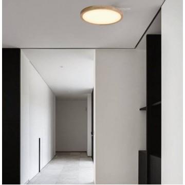 Pio Ceiling Lamp