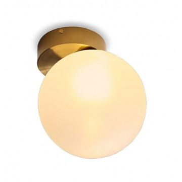 Punto Ceiling Lamp