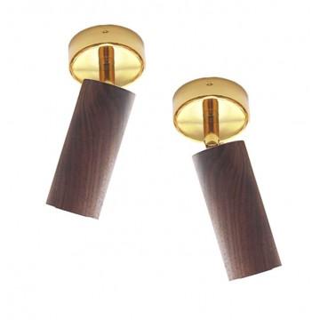 Tre Ceiling Lamp