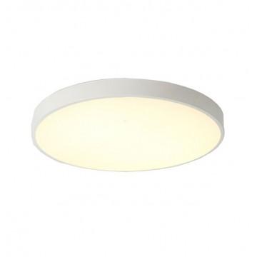 Valen Ceiling Lamp