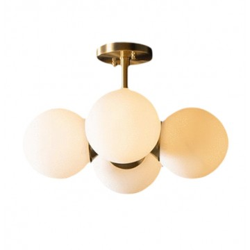 Vali Ceiling Lamp