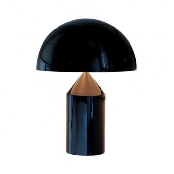 Ami Table Lamp
