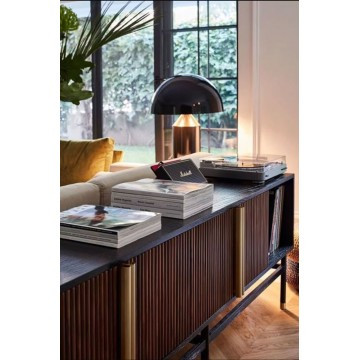 Ami Table Lamp