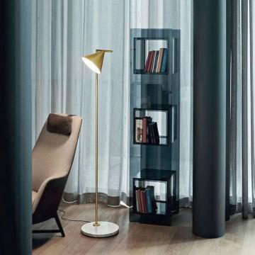 Otto Floor Lamp