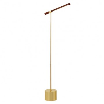 Tre Floor Lamp