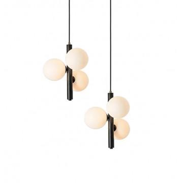 Alba Pendant Lamp