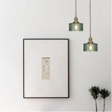 Bambi Pendant Lamp