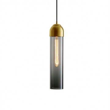 Bello Pendant Lamp