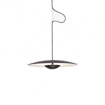 Bergen Pendant Lamp