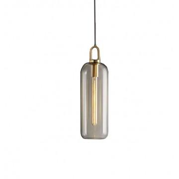 Copo Pendant Lamp