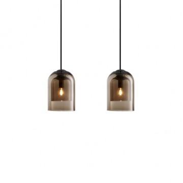 Enzo Pendant Lamp