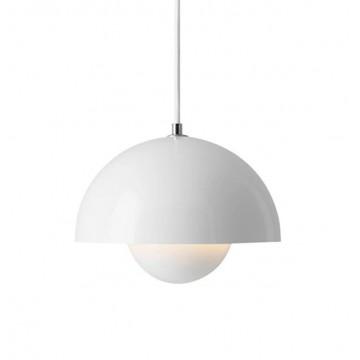 Gara Pendant Lamp