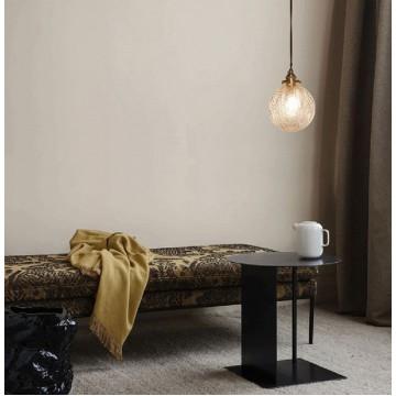 Gianna Pendant Lamp