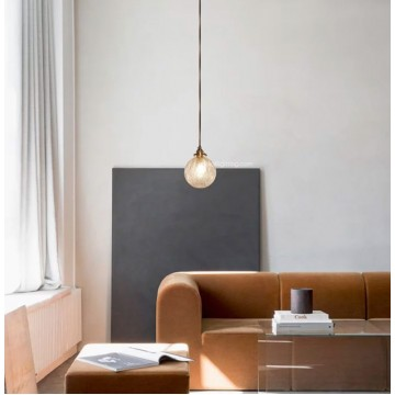 Gianna Pendant Lamp