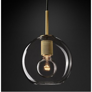 Grego Pendant Lamp