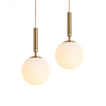 Lori Pendant Lamp