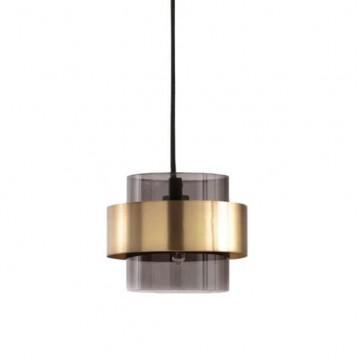Lusso Pendant Lamp