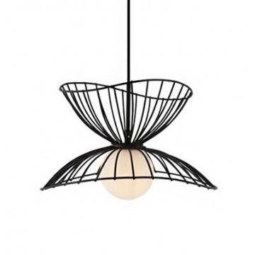 Matisse Pendant Lamp