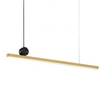 Oro Pendant Lamp