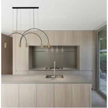 Pablo Pendant Lamp