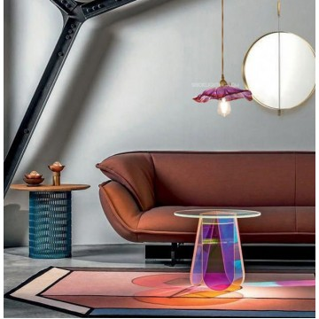 Petunia Pendant Lamp