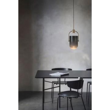 Tia Pendant Lamp