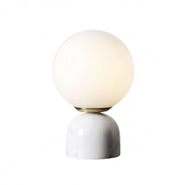 Gallo Table Lamp