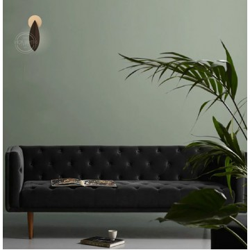 Ada Wall Lamp