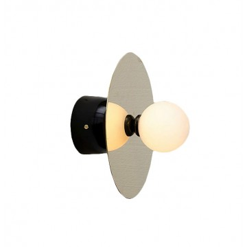 Brella Wall lamp