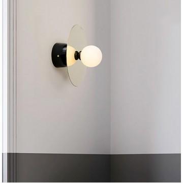 Brella Wall lamp