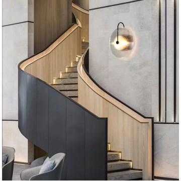 Carmen Wall Lamp
