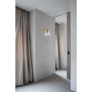 Decro Wall Lamp