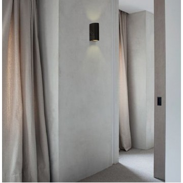 Nella Wall Lamp