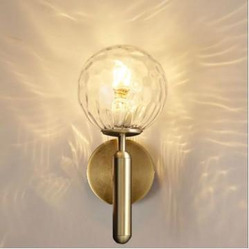 Palla Wall Lamp