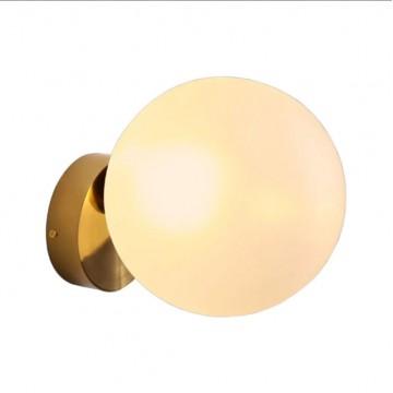 Punto Wall Lamp