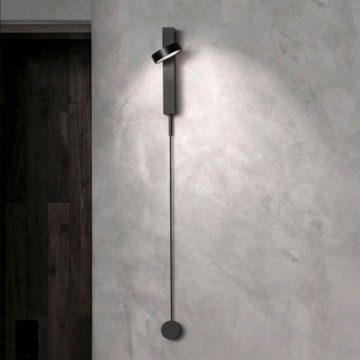 Trom Wall Lamp