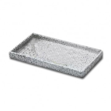 Donte Serving Tray (Rectangle)