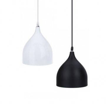 Arne Pendant Lamp