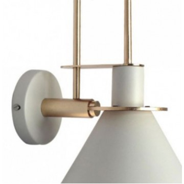 Bianca Wall Lamp