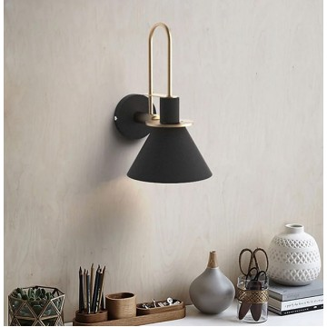 Torres Wall Lamp