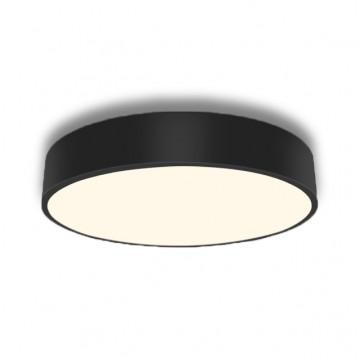 Ebene Ceiling Lamp